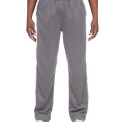 Adult Poly Fleece Pant Thumbnail