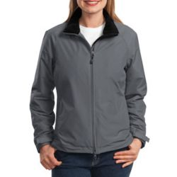 Ladies Challenger™ Jacket Thumbnail