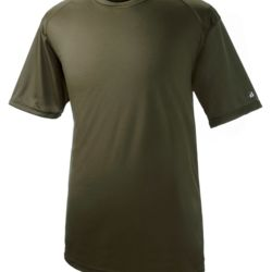 Adult B-Core Short-Sleeve Performance Tee Thumbnail