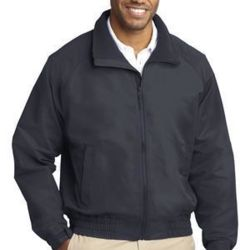 Tall Lightweight Charger Jacket Thumbnail