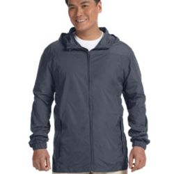 Men's Essential Rainwear Thumbnail