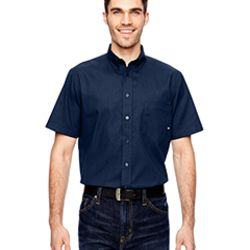 Men's 4.25 oz. Performance Comfort Stretch Shirt Thumbnail