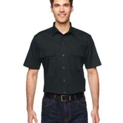 Men's 4.5 oz. Ripstop Ventilated Tactical Shirt Thumbnail