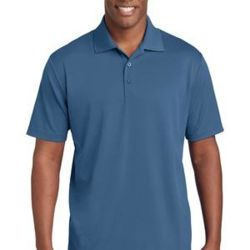 PosiCharge ® RacerMesh ® Polo Thumbnail