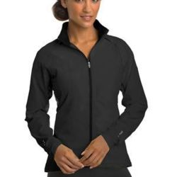 Endurance Ladies Trainer Jacket Thumbnail