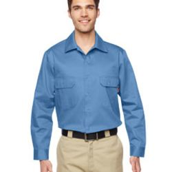 Men's Flame-Resistant Core Work Shirt - Tall Thumbnail