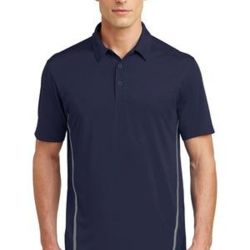 Contrast PosiCharge ® Tough Polo ® Thumbnail