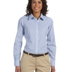 Ladies'  Executive Performance Broadcloth Thumbnail